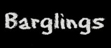Barglings